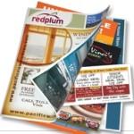 RedPlum Mailer