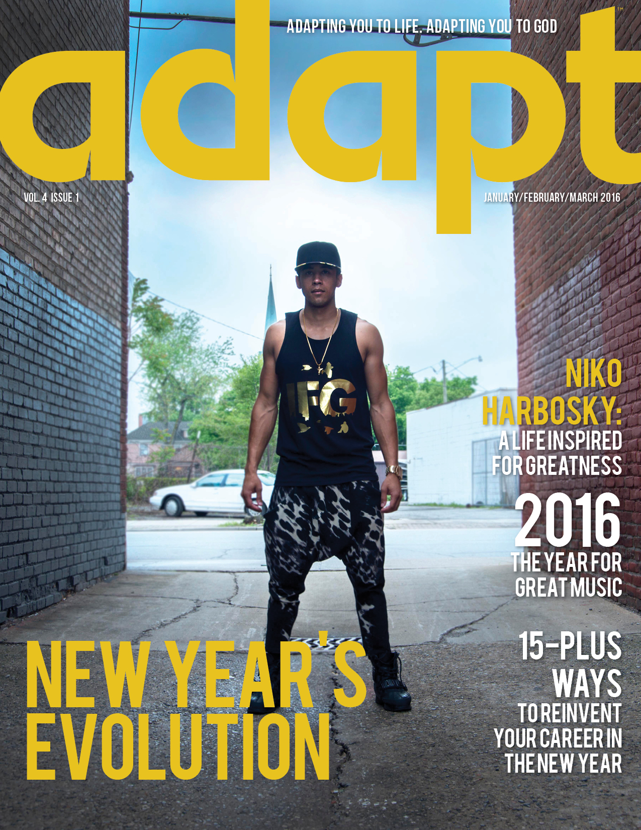 adapt_mag_jan_mar_2016_cover