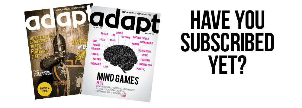 adapt_subscriber