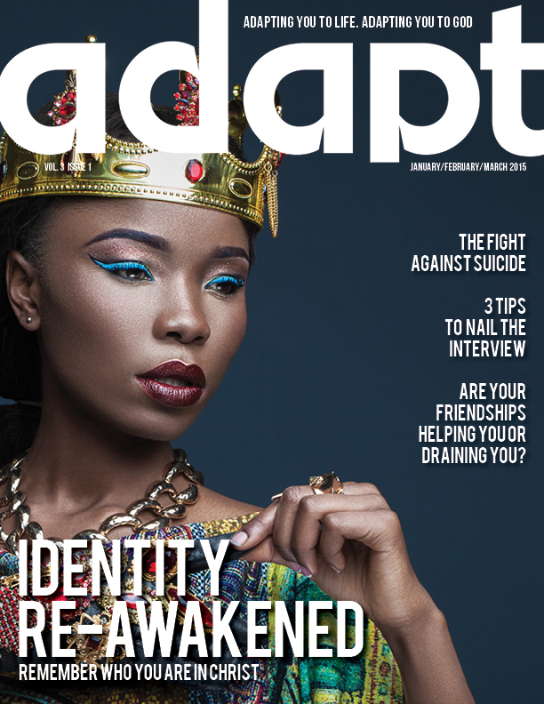adaptmag_jan_feb_mar_2015_cover