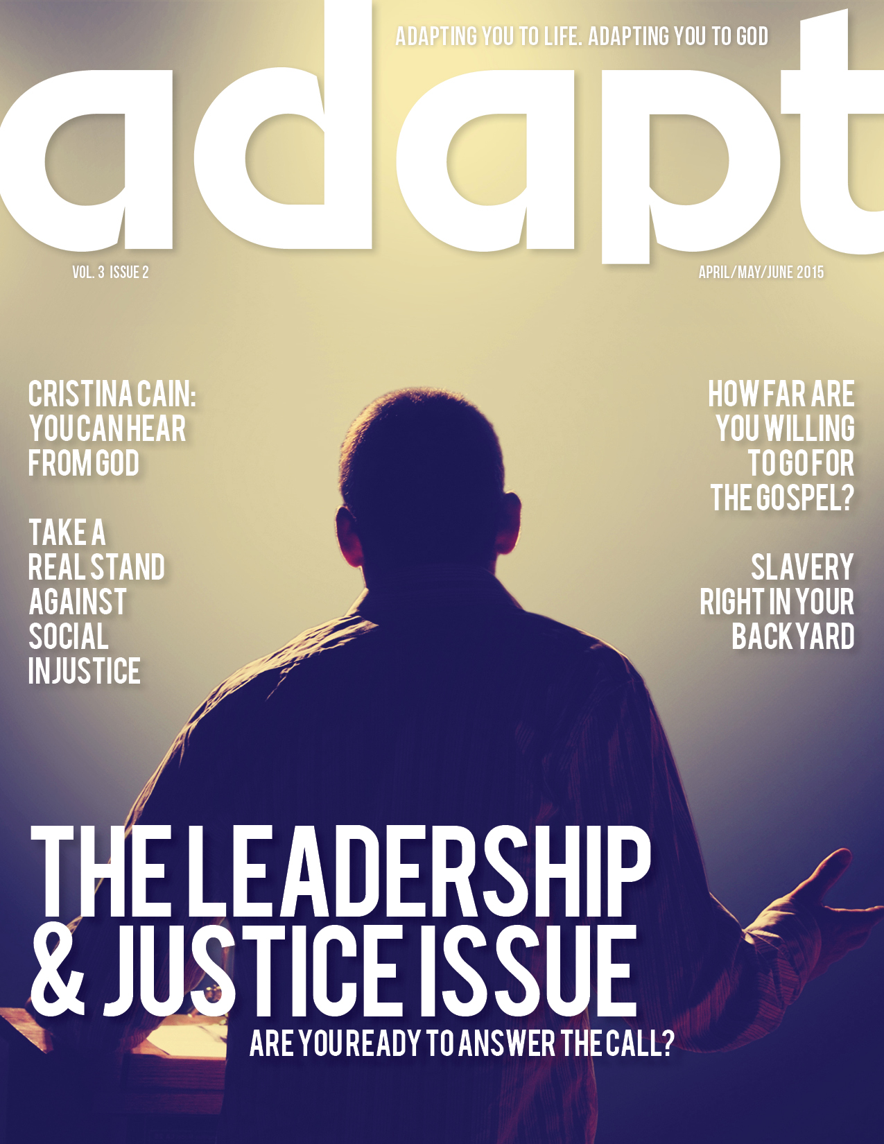 adaptmag_apr_may_jun_2015_cover